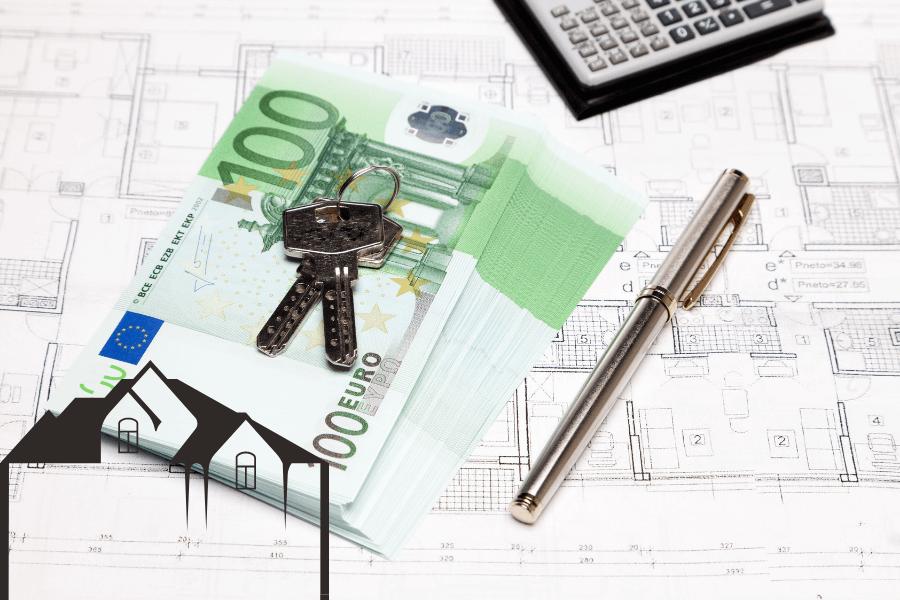 achat-revente de bien immobilier pour s'enrichir avec l'immobilier