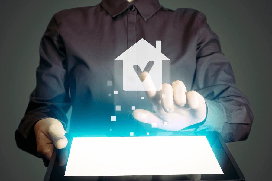 apprendre l'investissement immobilier est essentiel si vous souhaitez investir