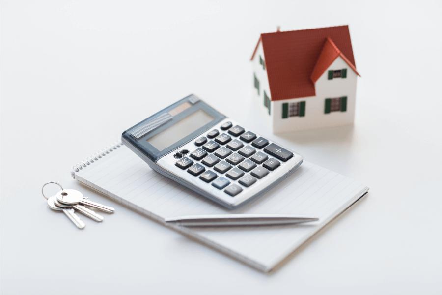le déficit foncier est important à comprendre pour l'investissement immobilier