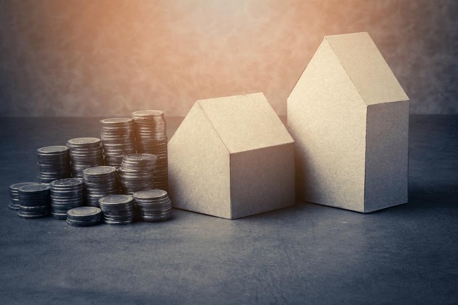 investir dans la location meublée permet de trouver des locataires rapidement