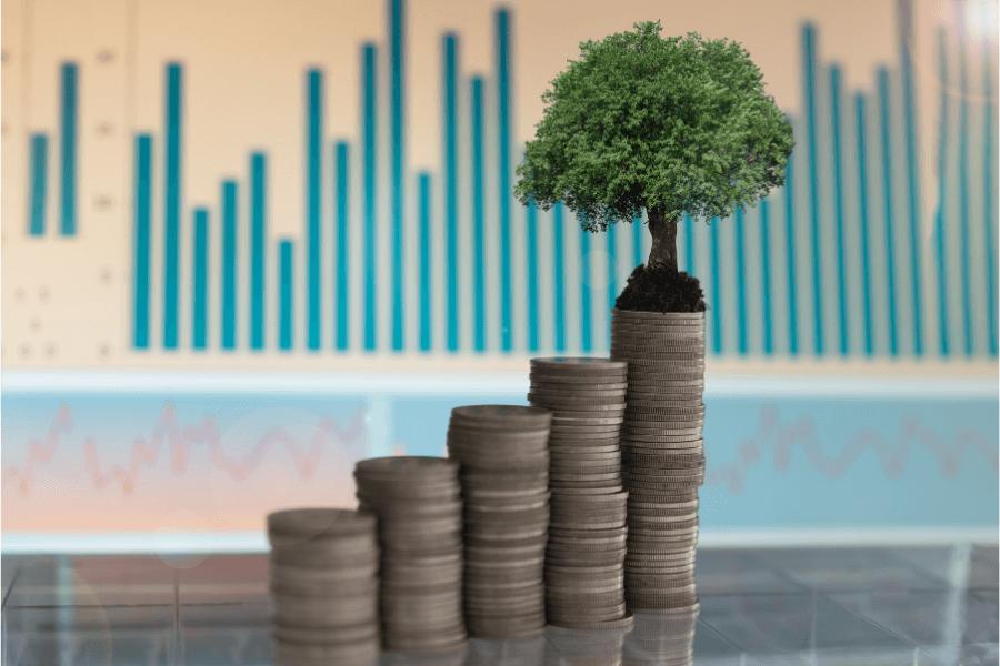investir dans l'immobilier sans argent est une astuce à connaitre