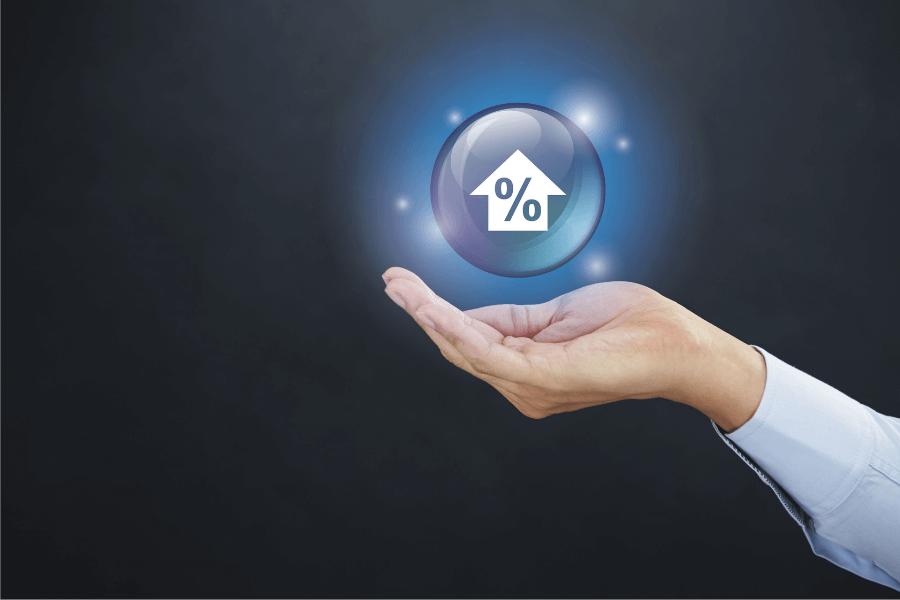 transformer une maison en immeuble de rapport est important pour gagner en rentabilité