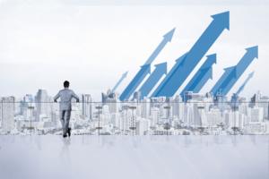 notre liste des villes ou investir en 2021