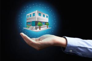 augmenter la valeur d'un bien immobilier est important pour vendre ou louer