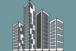 acheter un immeuble de rapport et gagner gros
