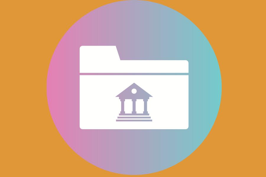 exemple dossier bancaire investissement locatif