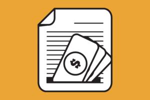 Monter un Dossier de Prêt Immobilier pour Investissement Locatif